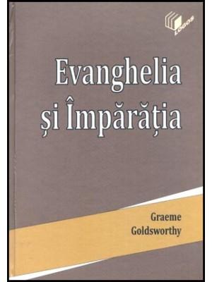 Evanghelia si Imparatia
