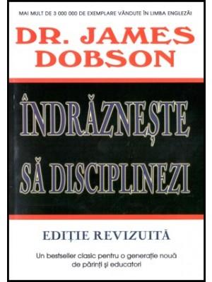 Indrazneste sa disciplinezi
