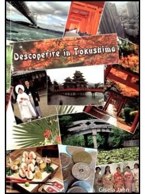 Descoperire in Tokushima