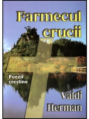 Farmecul Crucii