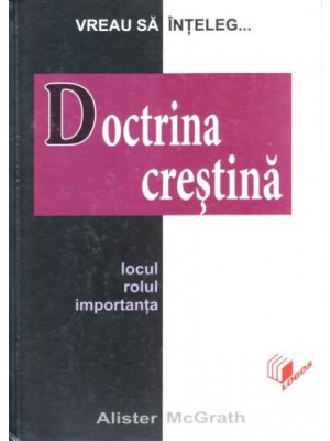 Doctrina crestina