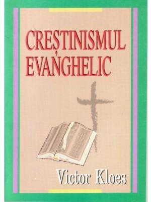 Crestinismul evanghelic