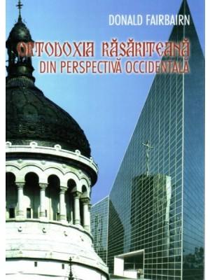 Ortodoxia rasariteana
