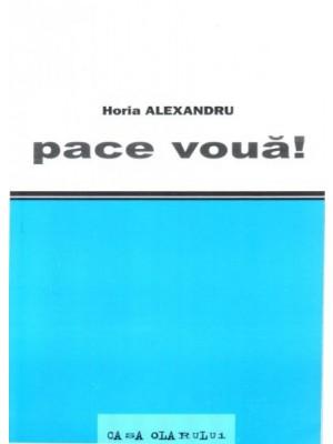 Pace Voua!