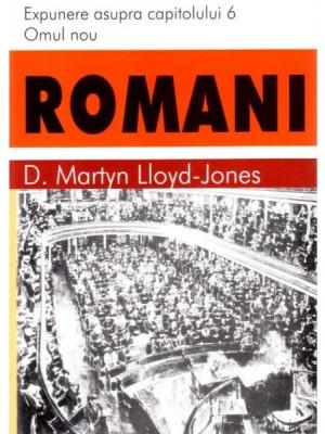 Romani 1