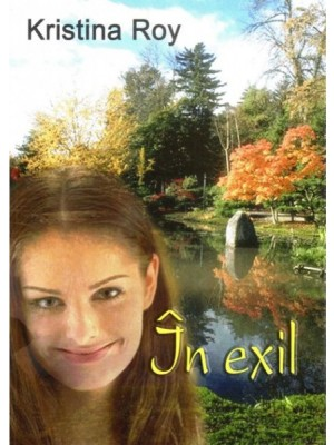 In exil