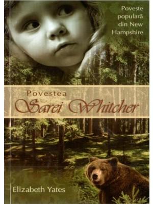 Povestea Sarei Witcher