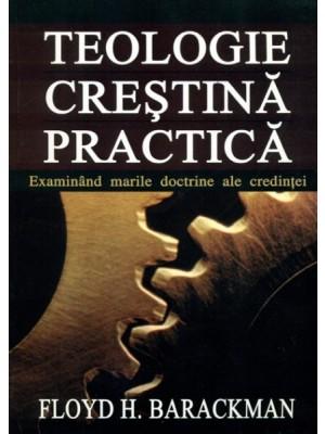 Teologie crestina practica