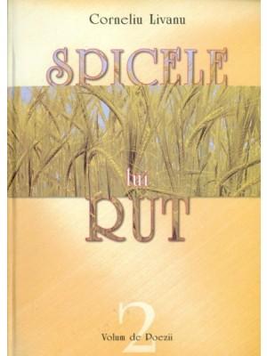Spicele lui Rut