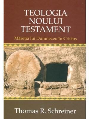 Teologia Noului Testament