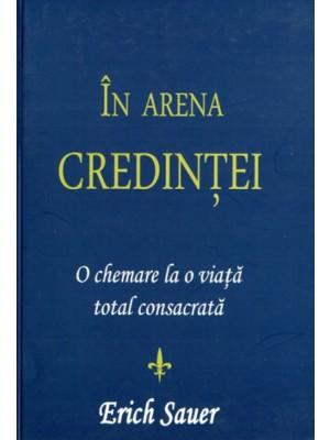 In arena credintei