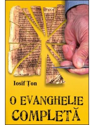 SET O evanghelie completa - Manifestul Imparatiei lui Dumnezeu - Puncte de cotitura in istoria crestinismului