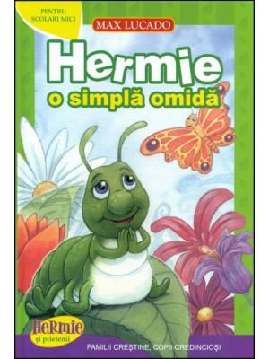 Hermie o simpla omida