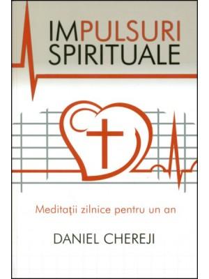 Impulsuri spirituale