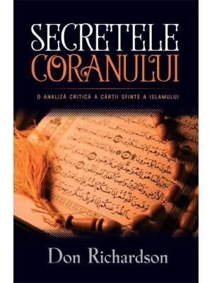 Secretele Coranului
