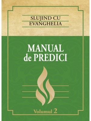 Manual de predici volumul 2