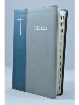 Biblie 073 aniversara