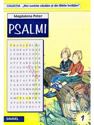 Psalmi