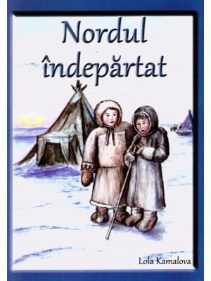 Nordul indepartat