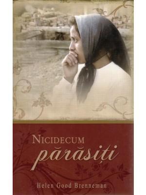 Nicidecum parasiti