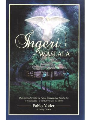 Ingeri peste Waslala
