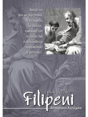 Filipeni