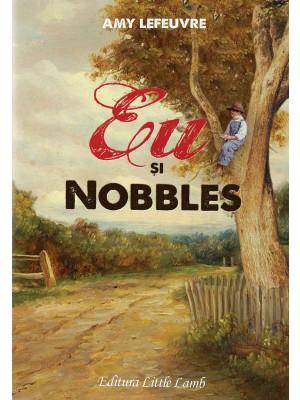 Eu si Nobbles