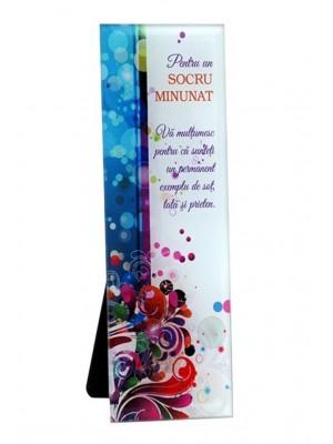 Oglinda - Pentru Soacră/Socru