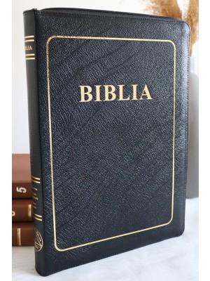 Biblie foarte mare 088 ZTI