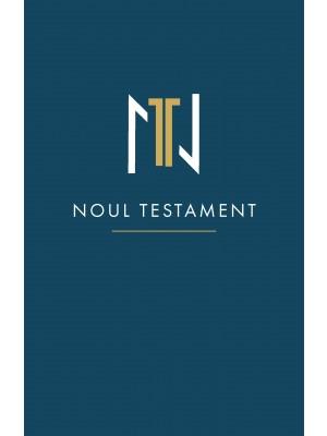 Noul Testament SBR