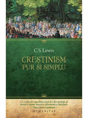 Crestinism pur si simplu