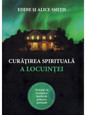 Curatarea spirituala a locuintei