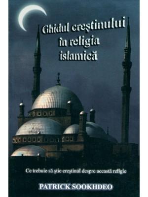 Ghidul creștinului în religia islamică