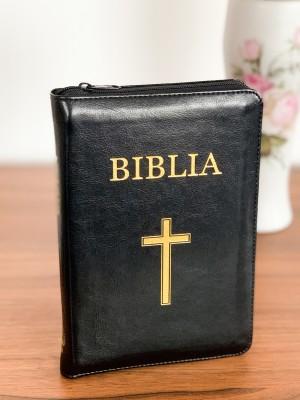 Biblie 055 ZTI