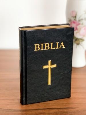 Biblie 055 TI