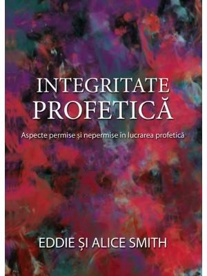 Integritate profetica