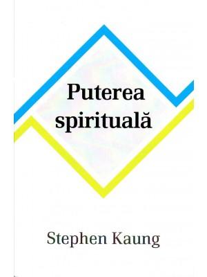 Puterea spirituala