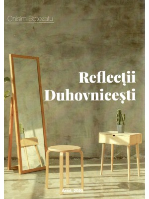 Reflectii Duhovnicesti