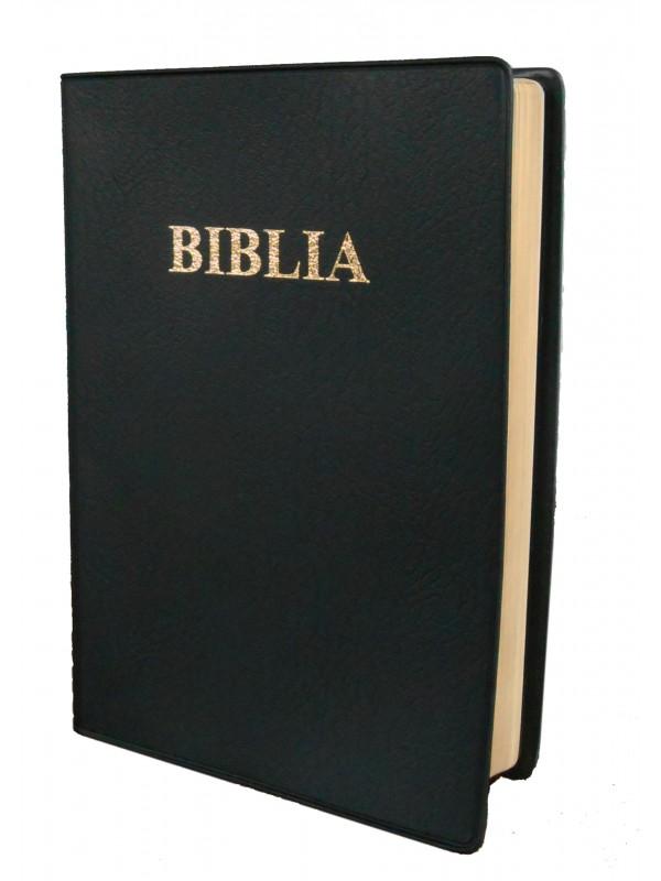 Biblie medie 052
