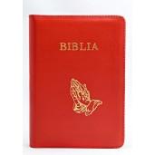Biblie medie - 053 PFR