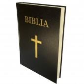 Biblie medie 063 CT