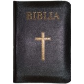 Biblie foarte mare 093 TI