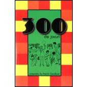 300 de jocuri