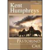 Pastorind caii
