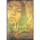 Havah - Povestea Evei