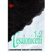 1, 2 Tesaloniceni