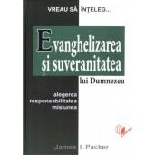Evanghelizarea si suveranitatea