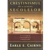 Crestinismul de-a lungul secolelor