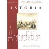 Istoria Anabaptistilor
