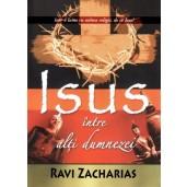 Isus intre alti dumnezei